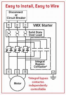 shared wiring wire shunt trip breaker diagramwire shunt trip breaker diagram