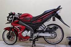 Modifikasi Cb 150 R Jari Jari by Cb150r Modifikasi Velg Jari Jari Thecitycyclist