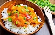 Küchen In Essen - asiatischer kochkurs in wiesbaden als geschenk mydays
