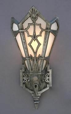 art deco lighting fixtures reproductions art deco chandeliers antique art deco lighting art
