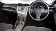 how cars work for dummies 2010 toyota camry hybrid on board diagnostic system toyota camry hybrid 2010 review toyota camry hybrid 2010 cnet
