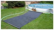 branchement chauffage solaire piscine hors sol chauffage solaire piscine pas cher