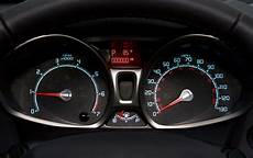 how cars run 2012 ford fiesta instrument cluster ford fiesta 2011 cartype