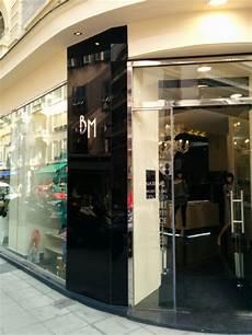 avis bm magasin bm pr 234 t 224 porter de luxe bm boutique