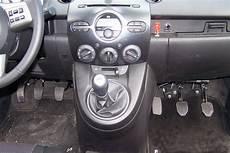 location voiture commande 94 location voiture commande boite automatique 94 voitures