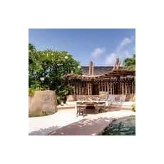 breathtaking yemanja resort in st vincent and the the yemanja resort in st vincent and the grenadines