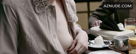 Naked Star Women