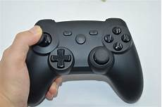 Xiaomi Remote Controller Gamepad Xiaomi by 100 Original Xiaomi Mi Wireless Bluetooth Handle