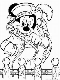 lego of the caribbean coloring pages at