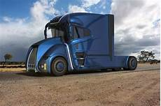 by offroadtrucking trucks rv s bus boats and air planes truck design big rig