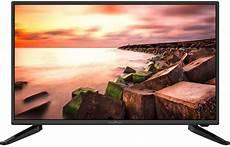 smart tech le 3219nsa televizor preturi smart tech le