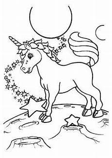 Unicorn Malvorlagen Roblox Le Migliori 19 Immagini Su Roblox Nel 2020 Disegni Da