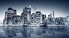 Malvorlagen New York Free 40 Hd New York City Wallpapers Backgrounds For Free