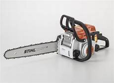 zündkerze stihl ms 180 stihl ms 180 c be chain saw consumer reports