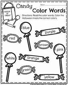 color review worksheets for preschool 12881 october preschool worksheets preschool worksheets kindergarten worksheets preschool