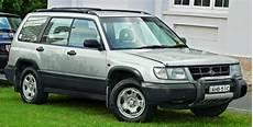 old car repair manuals 1999 subaru forester on board diagnostic system 1999 subaru forester base wagon 2 5l awd manual