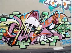 Graffiti Wallpapers High Quality   Download Free