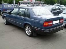 car repair manual download 1994 volvo 940 user handbook 1994 volvo 940 for sale 2400cc gasoline fr or rr manual for sale