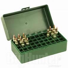 porta munizioni porta munizioni calibro 223r e riconducibili
