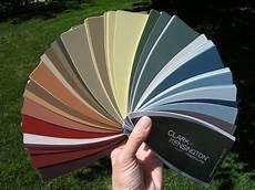 clark kensington color pallette pantone color book color trends pantone color