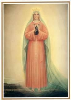 ghiaie di bonate madonna chama de de sant 237 ssima as apari 199 213 es de nossa