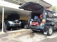mobile auto car service sydney mobile automotive solutions