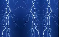 blue lightning wallpaper wallpapersafari