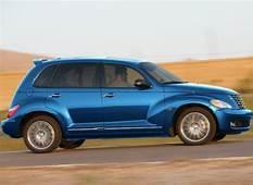 Chrysler  Consumer Reports