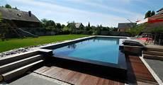 de piscine reportage photos piscines rectangulaires diaporama