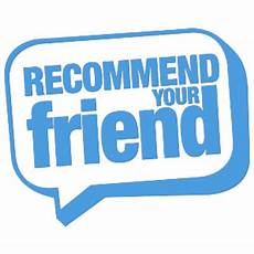 trade car insurance instant quote simply insurance recommend a friend