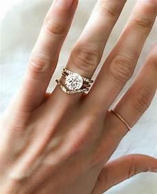 big diamonds please we make large diamond engagement rings for modern brides large