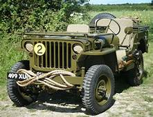 45 Best Images About Older Jeeps Pre CJ On Pinterest  The