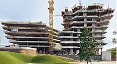 Marco Polo Tower In Hamburg Verzun Luxury Real Estate Broker