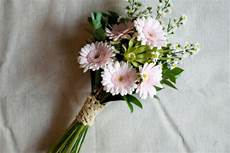the official blog of the new york institute of art and design blog easier weddings do it