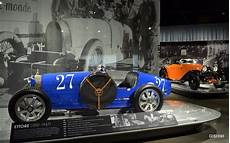 Petersen Automotive Museum Bugatti by Bugatti Chiron Picture Of Petersen Automotive Museum
