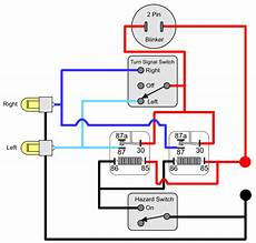 installing turn signals electrical wiring diagram electrical diagram car audio installation
