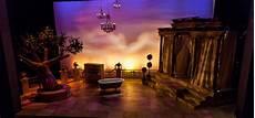 einrichten design m f a scenic design umkc theatre