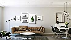 modern living room 2019 furniture and decor youtube
