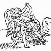 1000  Images About Coloriage OEUVRES CELEBRES On Pinterest
