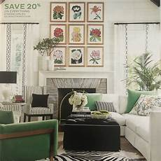 free home decor 29 free home decor catalogs you can get in the mail