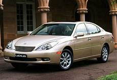 how to sell used cars 1992 lexus es spare parts catalogs used lexus es300 review 1992 2001 carsguide