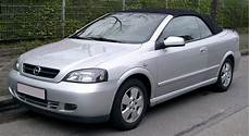 File Opel Astra G Cabrio Front 20080417 Jpg
