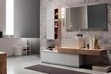 design bagno moderno soul arredo bagno di design salerno casastore arredamenti