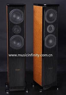 china hi fi floor speakers china hi fi home audio