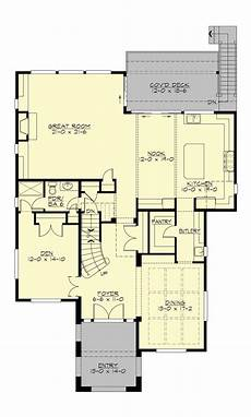 quad level house plans main floor plan with images house plans tri level