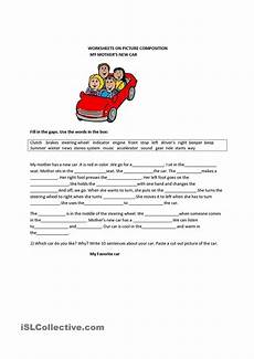 writing composition practice worksheets 22776 picture composition picture composition writing skills