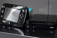best wii console best buy s black friday deal includes wii u smash