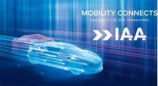 iaa 2016 tickets automotive page 25 product reviews net