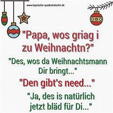 was bekomme ich zu weihnachten bayrische quadratratschn