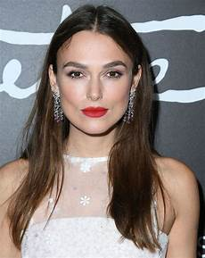 Keira Knightley Keira Knightley Quot Colette Quot Premiere In Beverly Hills 09